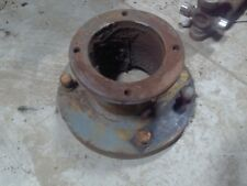 New listing Vg4D Wisconsin Adapter 4 hydraulic pump