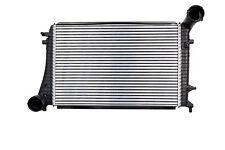 INTERCOOLER VW GOLF V PLUS EOS PASSAT B6 CC CADDY TOURAN 1,9 2,0 TDI 1K0145803H