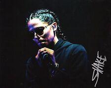 GFA Trust Nobody Rapper * 070 SHAKE * Signed Autographed 8x10 Photo S4 COA