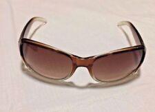Armani Exchange AX029/N/S DC5 5F Sunglasses 59-19 Brown W/ Brown Gradient Lens