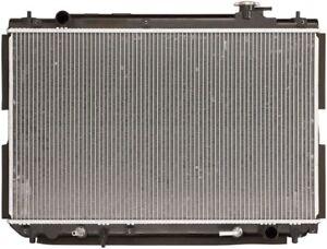 Visteon 9978 Radiator
