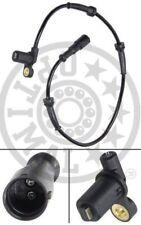 Capteur ABS avant gauche ou droit RENAULT SCÉNIC I 1.4 16V , 1.9 DTI , 2.0