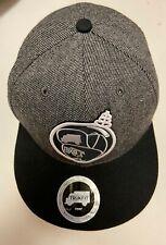 Trukfit mens one size adjustable snapback hat