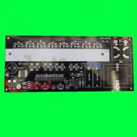 DIY 1000W Pure Sine Wave Inverter Power Board PCB Bare Board New