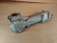 Austin Healey Sprite 948 MG Midget Original Shifter Housing MOWOG 2A3411 OEM