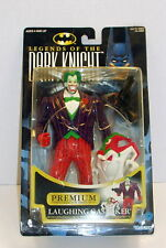 Legends of the Dark Knight Laughing Gas Joker Premium Free Ship w/ Pro Packing