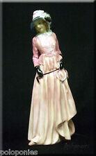 ROYAL DOULTON Maureen Figurine HN1770 - Retired 1959
