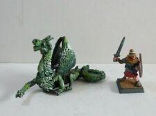 Metal Dragon (1)