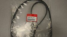 NEW GENUINE HONDA V6 TIMING BELT ACCORD ODYSSEY RIDGELINE PILOT CROSSTOUR