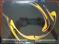 Nespresso Vertuo Variety Sample Pack - 12 Capsules (Best By 1/31/2021) Sealed