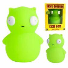 Bob's Burgers 5