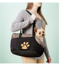 Small Pet Carrier New
