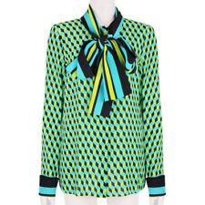 94e714414eb963 Michael Kors Clothing for Women for sale | eBay