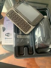 3 pieces lot  HTC touch Pro2 T7373 windows 6.1/6.5 Os smartphone 3.6 inch touch