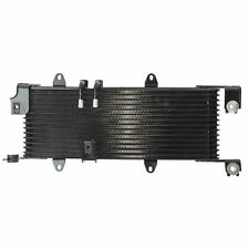 One New Koyorad Automatic Transmission Oil Cooler EC0057J 329100C010 for Toyota
