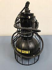 Spectroline Hand Held Bib 150b Built In Ballast Black Light Lamp