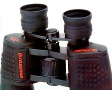 SKYMASTER STARGAZE STARGATE HiPower Celestial Binoculars—15x70 LIFETIME Warranty