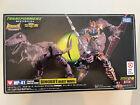 Takara Tomy Transformers Masterpiece Dinobot Beast Wars MP-41 US Seller MIB NEW