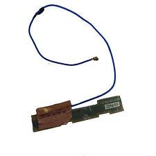 Scheda Antenna Wifi Acer Iconia A1-811 Modulo Ricambio Original Blu