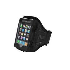 Étuis, housses et coques brassards Huawei pour téléphone mobile et assistant personnel (PDA)