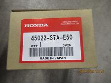 45022-S7A-E50 Bremsbeläge VA Honda Stream 2001-05