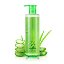 Holika Holika Aloe 92% Shower Gel 390ml