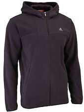 adidas Fitness Sweatshirts & Fleece für Herren
