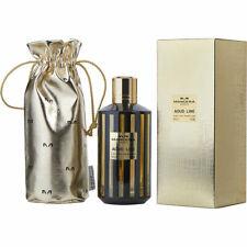 Mancera Aoud Line 120 ml/4oz Unisex Eau de Parfum