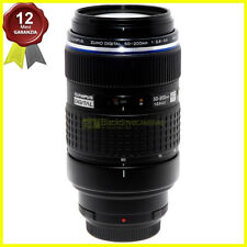 Olympus Zuiko 50/200mm f2,8-3,5 ED SWD digital Obiettivo zoom per fotocamere 4/3