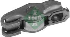 Schlepphebel, Motorsteuerung für Motorsteuerung INA 422 0064 10