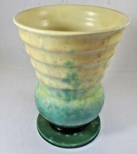More details for vintage beswick vase 153