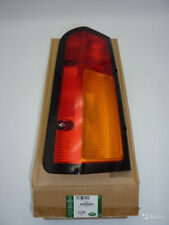 GENUINE LAND ROVER LEFT REAR TAIL LAMP DISCOVERY 2  XFB000451