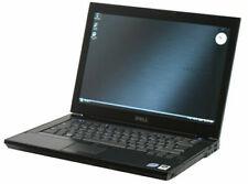 """Notebook e computer portatili Dell Dell Latitude E6400 Dimensioni schermo 14.1"""""""