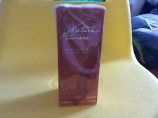 Rare Yves Rocher Women's Nature Millenaire Perfume Vintage EDT Spray 2oz 60ml