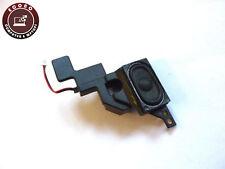 HP 530/630 Internal Audio Sound Speaker  441627-001