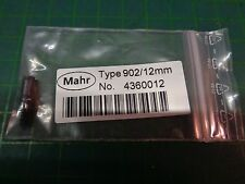 1 x riflettore Sick c110a; ø80mm; 5304549