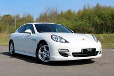 Porsche Cars 4 Doors 1 excl. current Previous owners