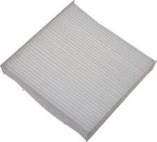Cabin Air Filter Autopart Intl 5005-528001