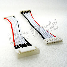 Équilibreur Adaptateur Câble 6s 22.2v JST-xh sur Eh Hyperion Graupner robbe KOKAM Batterie