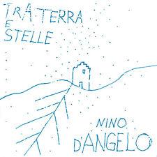 """NINO D'ANGELO """"TRA TERRA 'E STELLE"""""""