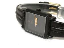 Reloj pulsera cadete DOGMA QUARTZ Original Vintage CR 3231-88
