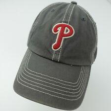 Philadelphia Phillies Adjustable Adult Baseball Ball Cap Hat
