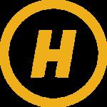 Ho Ho Gadget com