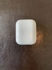 Apple AirPods Charging Case Only - 1st Generation