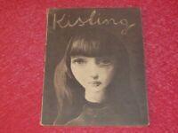 [ART XXe] MOÏSE KISLING rare monographie par Georges CHARENSOL EO 1948