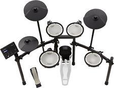 Roland TD-07KV E-Drumset | Einsteiger E-Drumset inklusive Rack