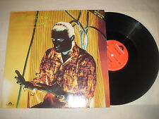 Joe Ericson - Take your time     12'' Vinyl Maxi