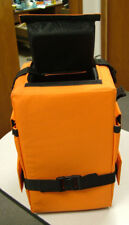Instrument Backpack for robots Seco 8121-00-ORG