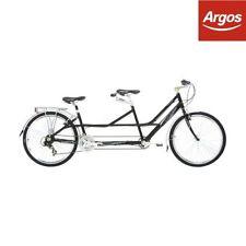 Tandem Bikes  fa0f1fe15