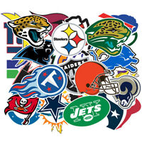 32Pcs Skateboard Stickers bomb Vinyl Laptop Luggage Decals Dope Sticker Lot cool